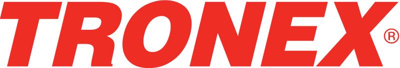 TRONEX ®